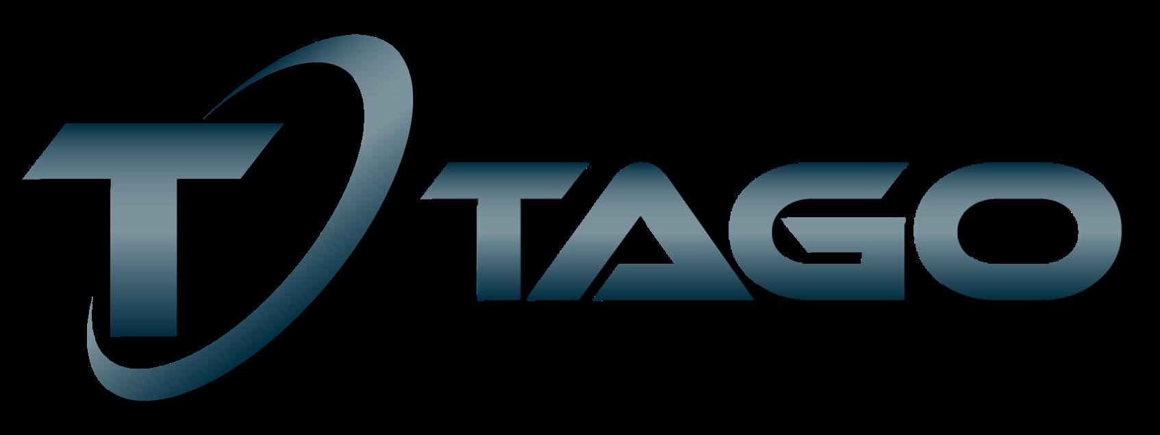 Bem-Vindo à TAGO!